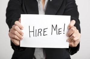 Job search Croatia