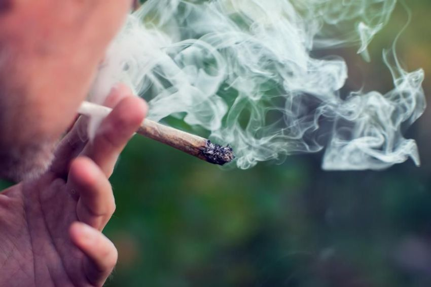 Drug laws in Croati