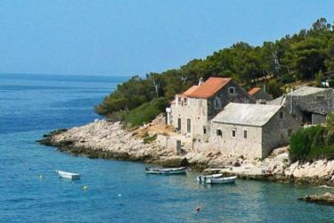 How to buy residential real estate in Croatia