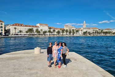 9 things I would change about Croatia (if it were up to me)