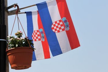 How to relinquish Croatian nationality