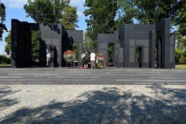 Day of Remembrance of Missing Persons in the Croatian War of Independence (Dan sjećanja na nestale osobe u Domovinskom ratu)