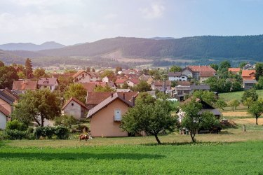 Croatia's banks that offer mortgages and who they will consider for a loan