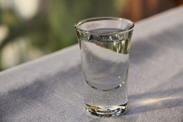 Rakija, Croatia's legendary liqueur