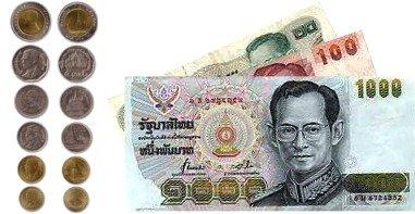 thb_thai_baht_currency