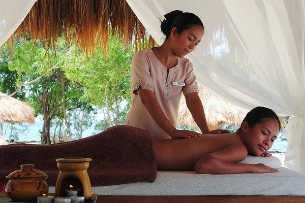 Philippines_Panglao_Island_Bluewater_Panglao_Beach_Resort_Massage1