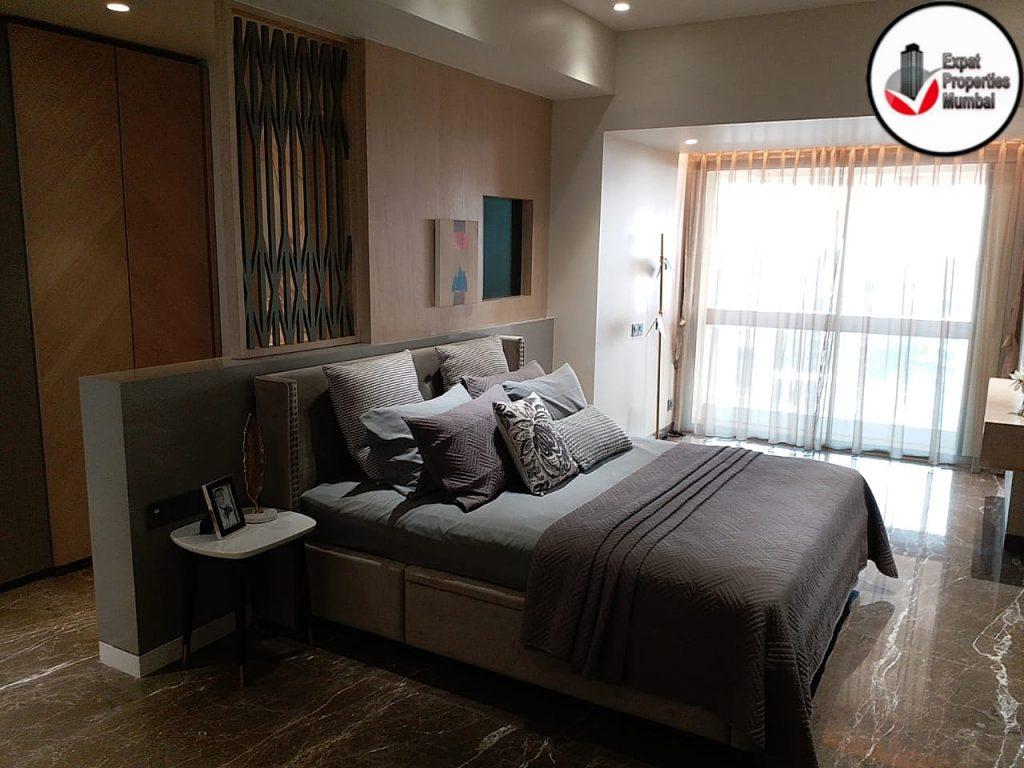 Expat Properties In Mumbai Buy Sale Rent Residential