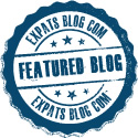 Expat blogs in Egypt