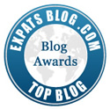 USA expat blogs</a>