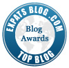 Top Expat Blog