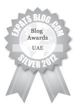 Living in United Arab Emirates