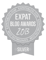 Expat blogs in Bolivia