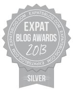 Expat blogs in Australia