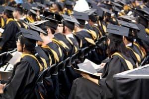 Student HELP Debt Loophole