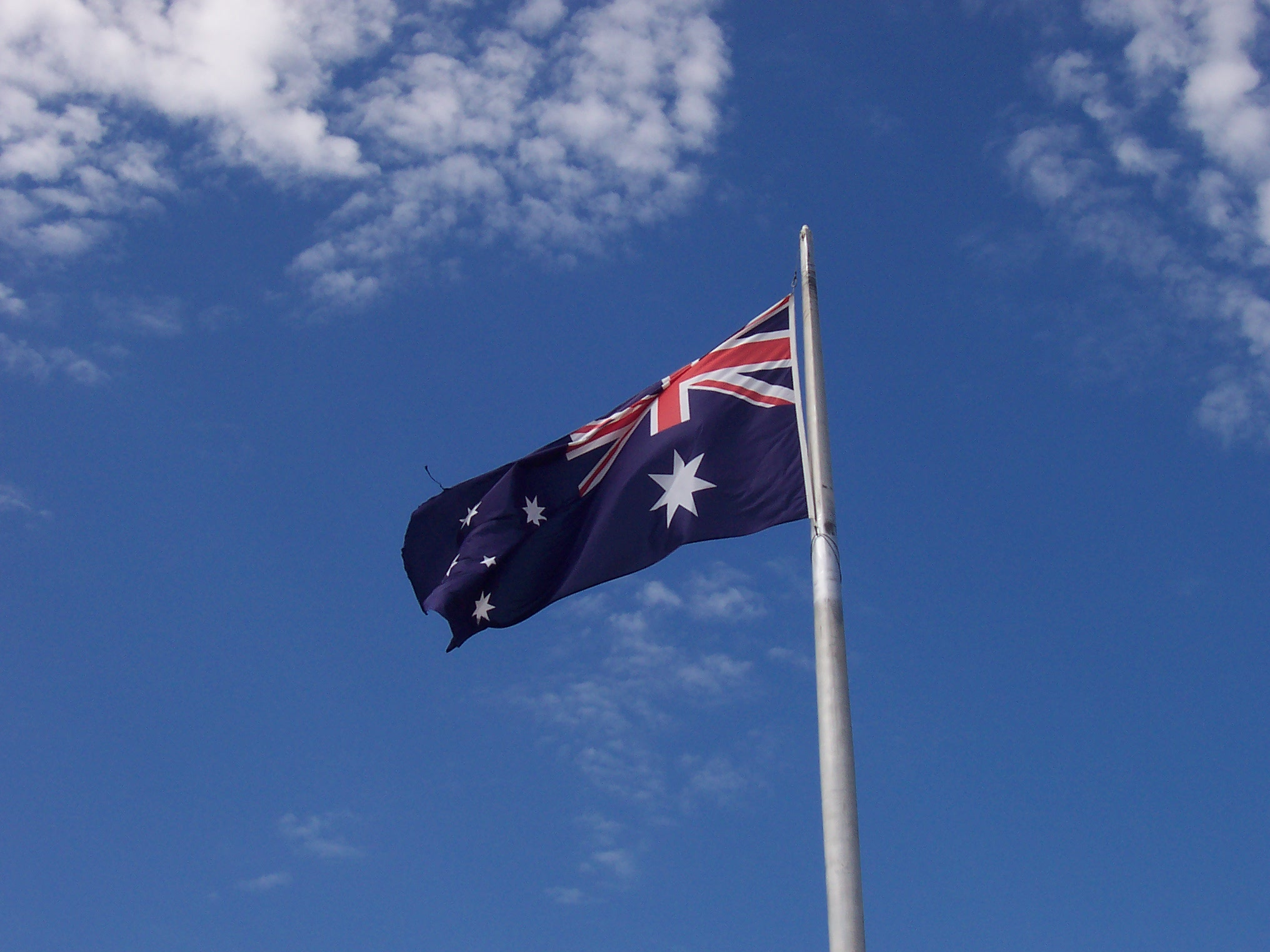 Tax issues to think about before a move back to Australia