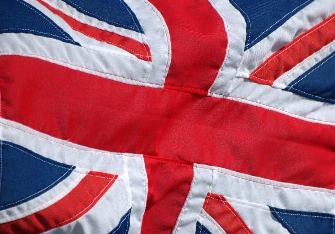 UK tax traps