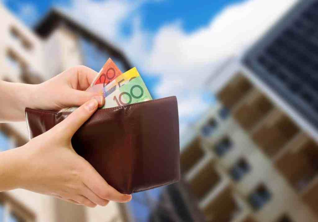 stamp duty surcharge