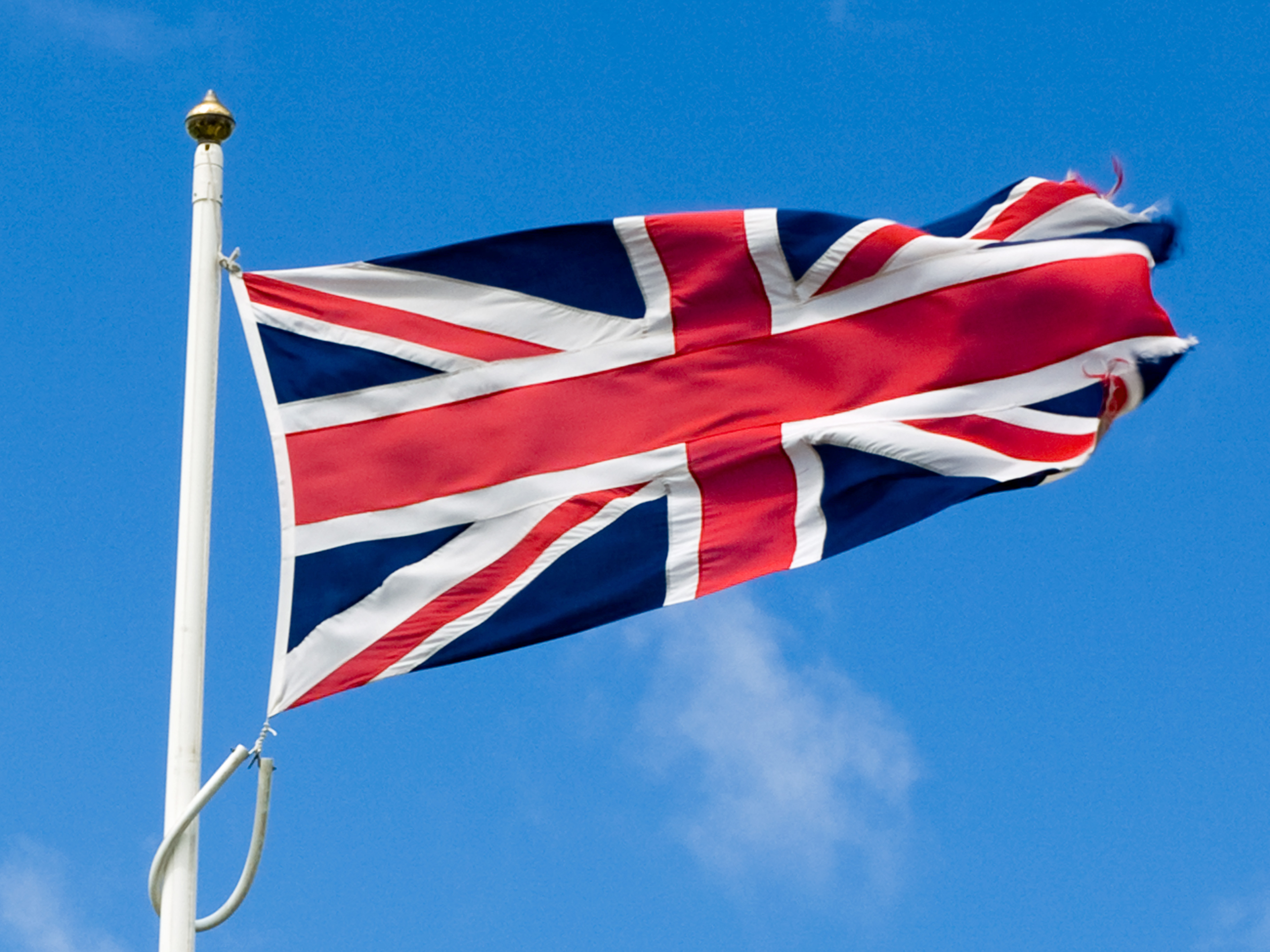 UK tax brief for Australian expats