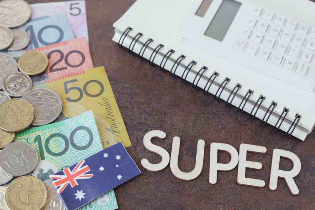 superannuation for australian expats