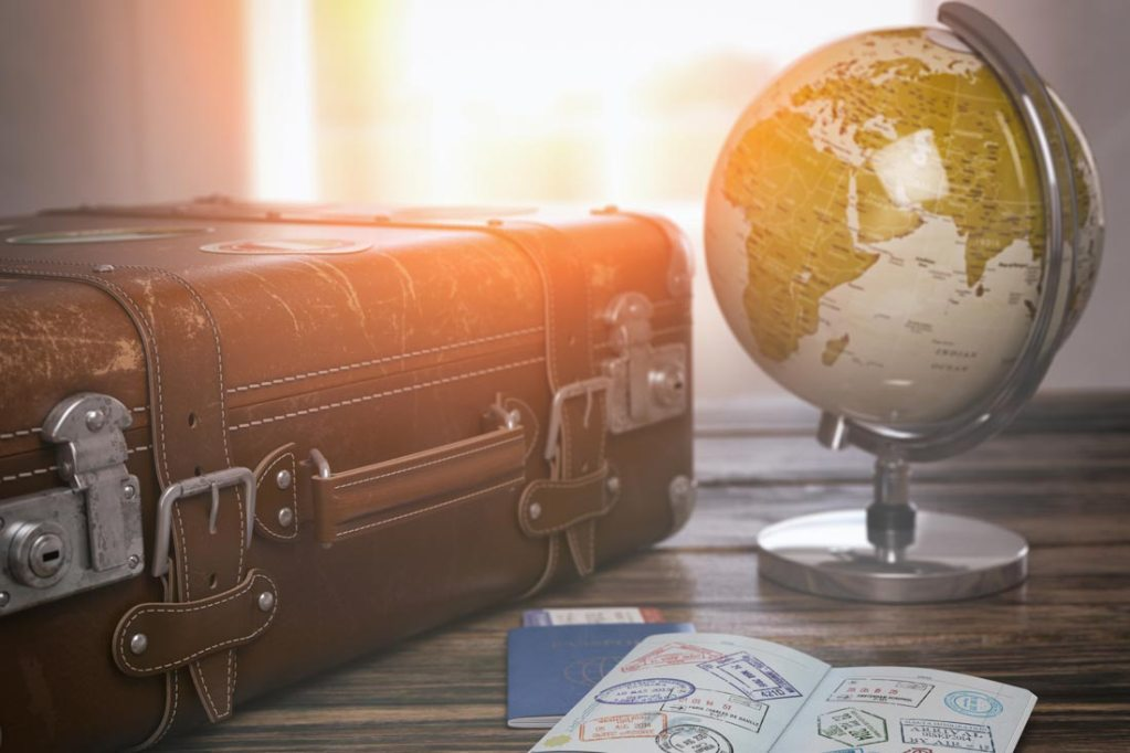 expats moving overseas