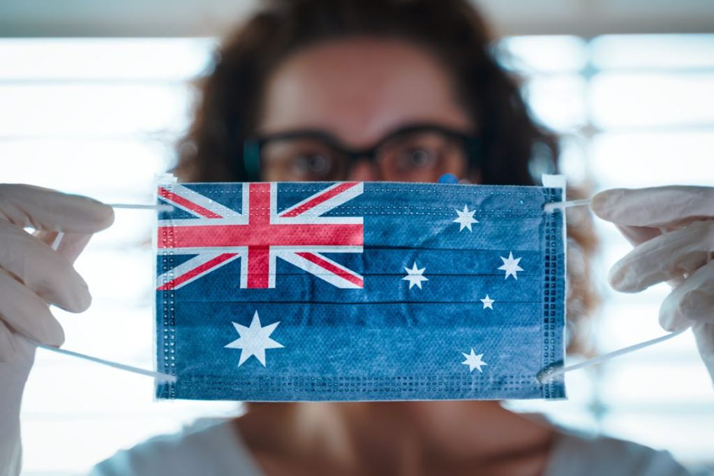 covid-19 implications for aussie expats