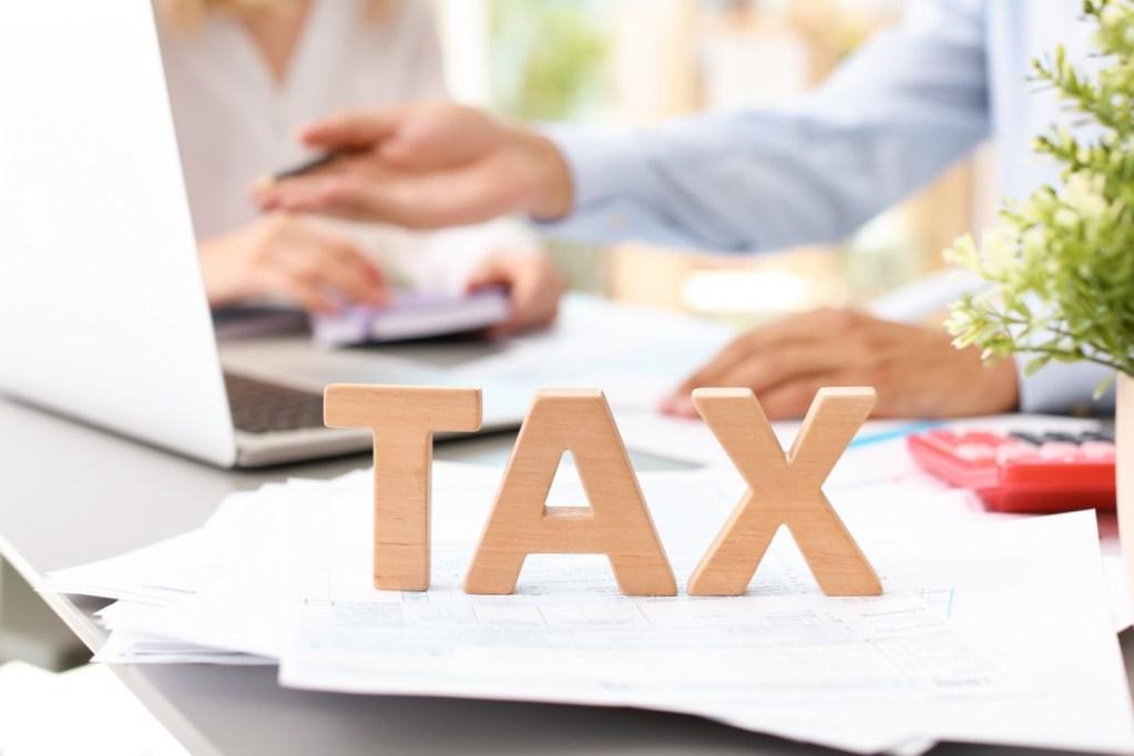 expat tax accountant