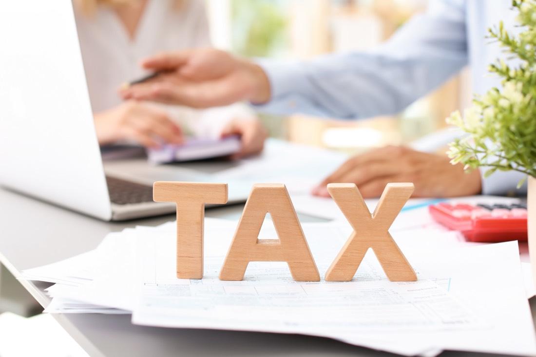 How to choose an Australian expat tax accountant?