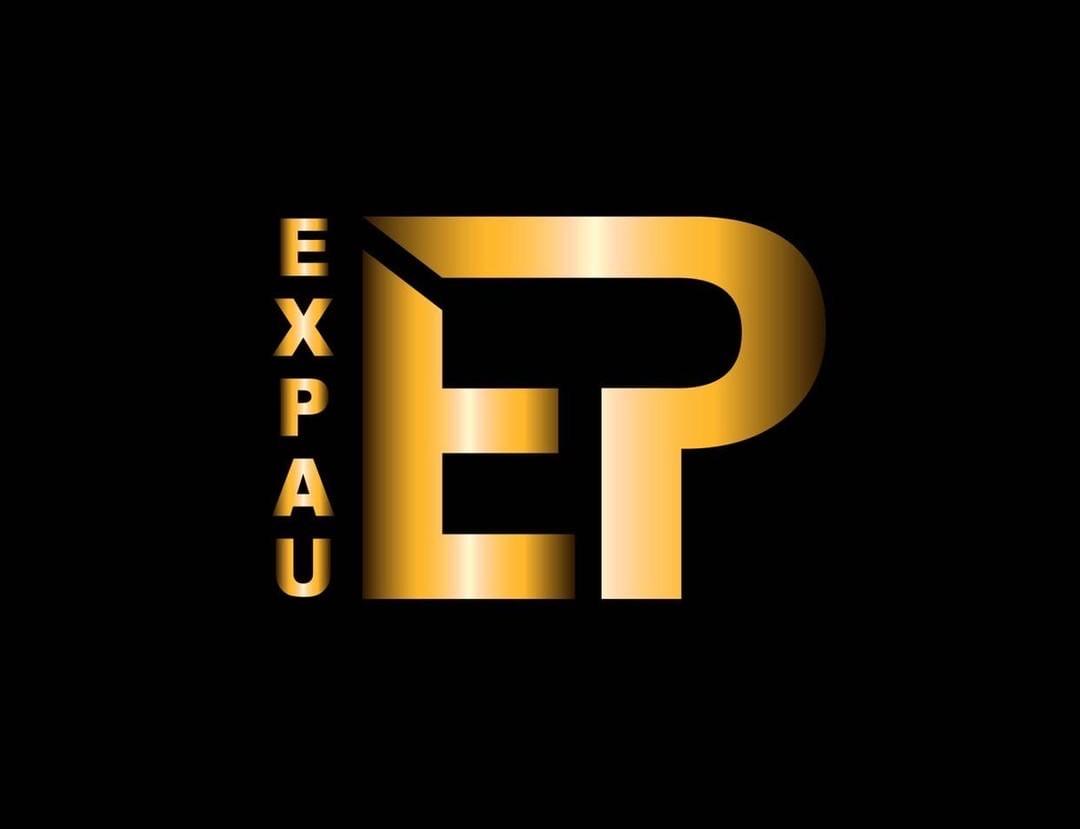 ExPau