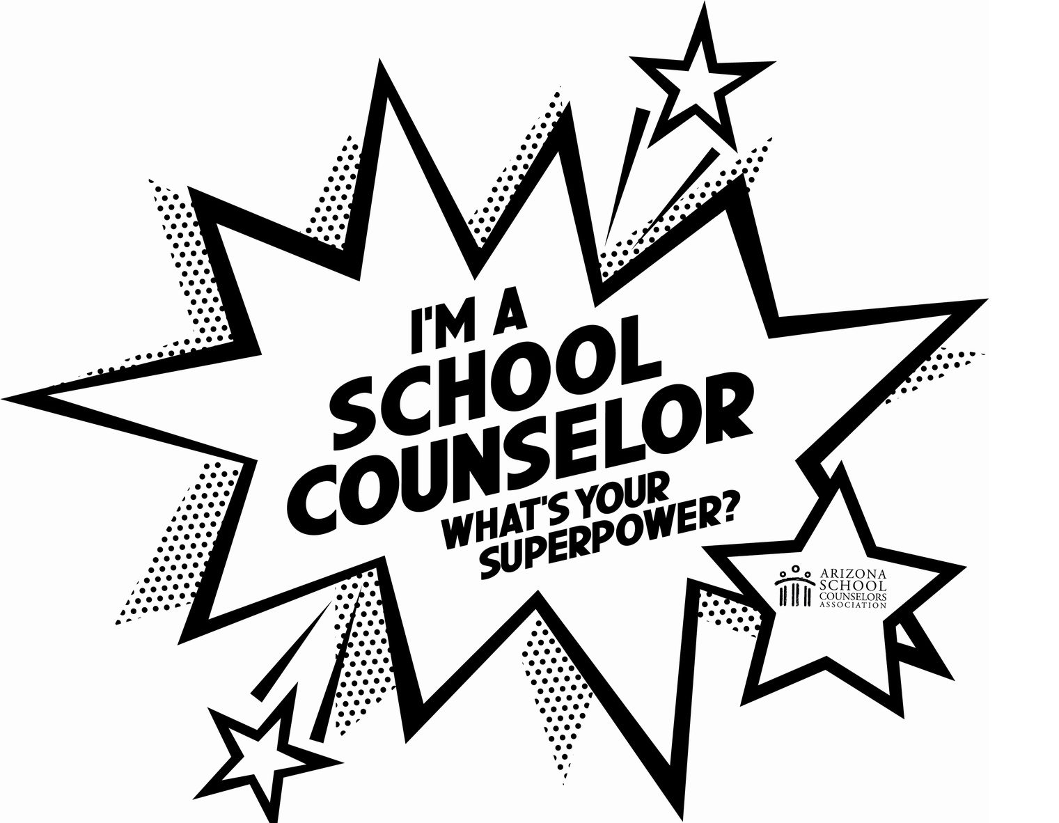 I M A School Counselor What S Your Superpower