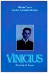 Capa Vinicius sombra