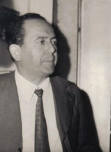 Laurito