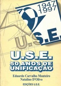 Capa USE