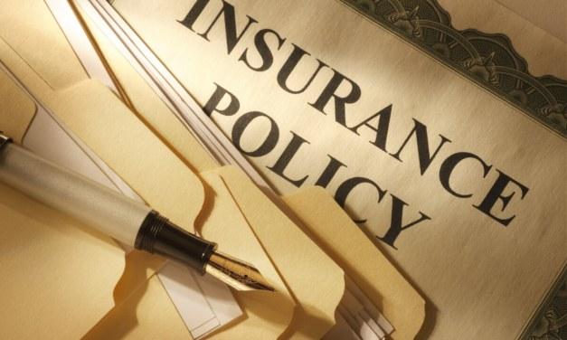 The Insurance Zone: Why do under 10K GVW units carry $1 Million Liability?