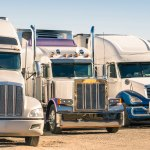 3 Fleet Owner Tips to Recruit (and Keep) Good Drivers