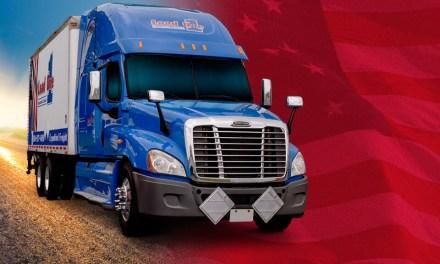 Q & A with Load One Transportation  Logistics