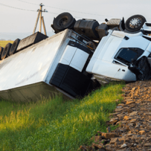 The Insurance Zone – Inside or Outside Claims Adjusters