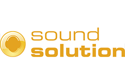 soundsolution