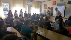 skola prezentacija1