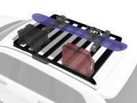 Slimline II Roof Rack for Jeep Grand Cherokee