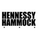 Hennessy Hammock – About