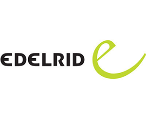 Seen at Outdoor 2017 #4 – 2 new innovations from Edelrid