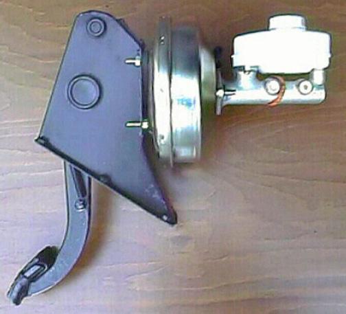 light sensor switch circuit diagram regulator rectifier series land rover dual power brake conversion