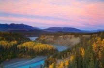 Mccarthy Alaska Tour In Wrangell St. Elias
