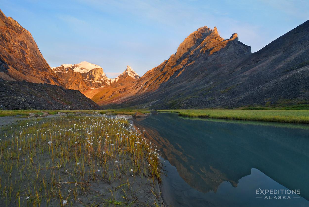 Fall Hills Wallpaper Alaska Landscape Photos Wrangell St Elias Landscape