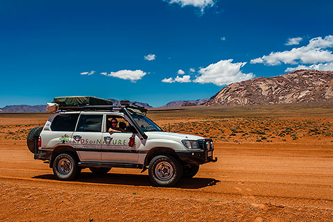 Fully Equipped Land Cruiser Ideal For Overland In Africa – South Africa – ZAR145000