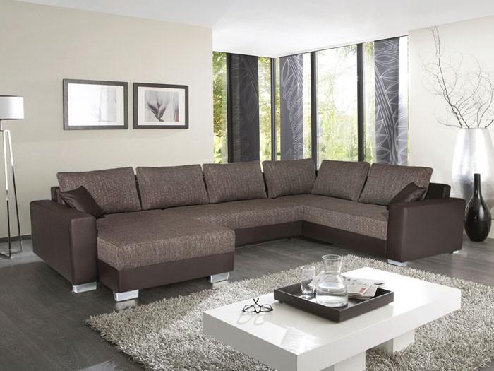 Wohnzimmer Sofa Stoff On Wohnzimmer Designs Mit Atemberaubend Sofa ... Wohnzimmer Beige Couch