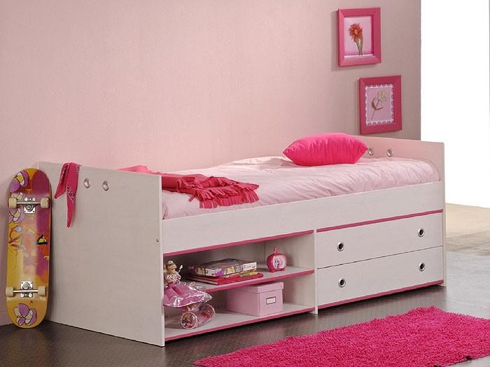 2 sitzer sofa jugendzimmer ashley furniture galveston table kinderbett snoopy 5, stauraumbett 95x203x80cm, kiefer-nb ...
