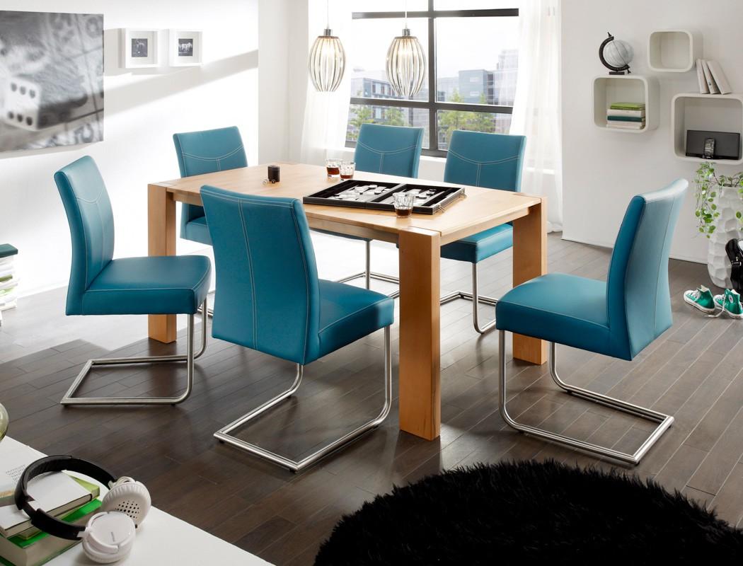 Dekoration Petrol Wohnzimmer Bilder Online Kaufen Und Deko Shop Dekoration With Dekoration