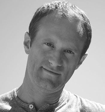 Dave Willingham