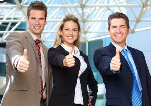 bigstock-Business-People-3107425